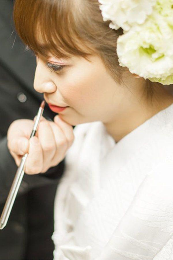 -Bride Style-2018.3.17   芦屋神社