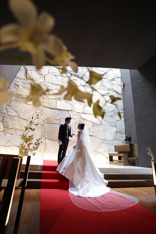 -Bride Style- Preshot
