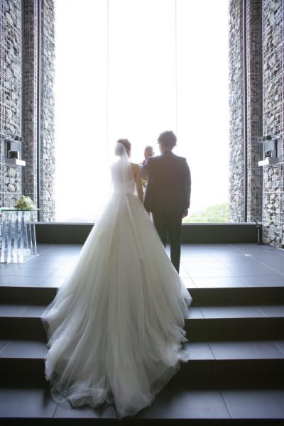 -Bride Style-
