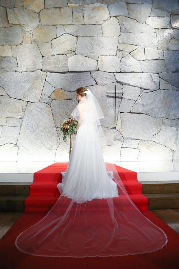 -Bride Style- 2018.1.6 Mia Via