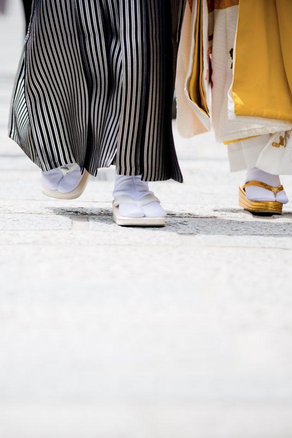 -Bride Style- Preshot 2018.4.27  AKAGANE RESORT KYOTO HIGASHIYAMA 1925