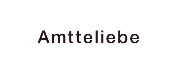 Amtteliebe