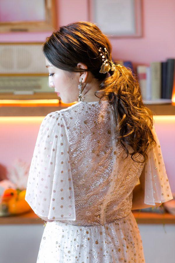 -Bride Style- 2019.9.14 HOTEL KITANO CLUB