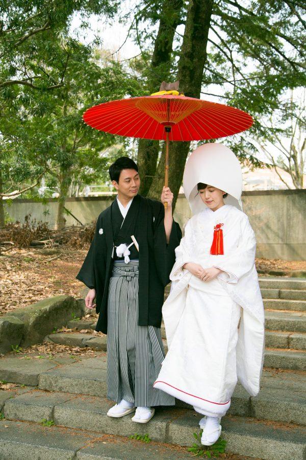 -Bride Style- 2019.4.16 迎賓館