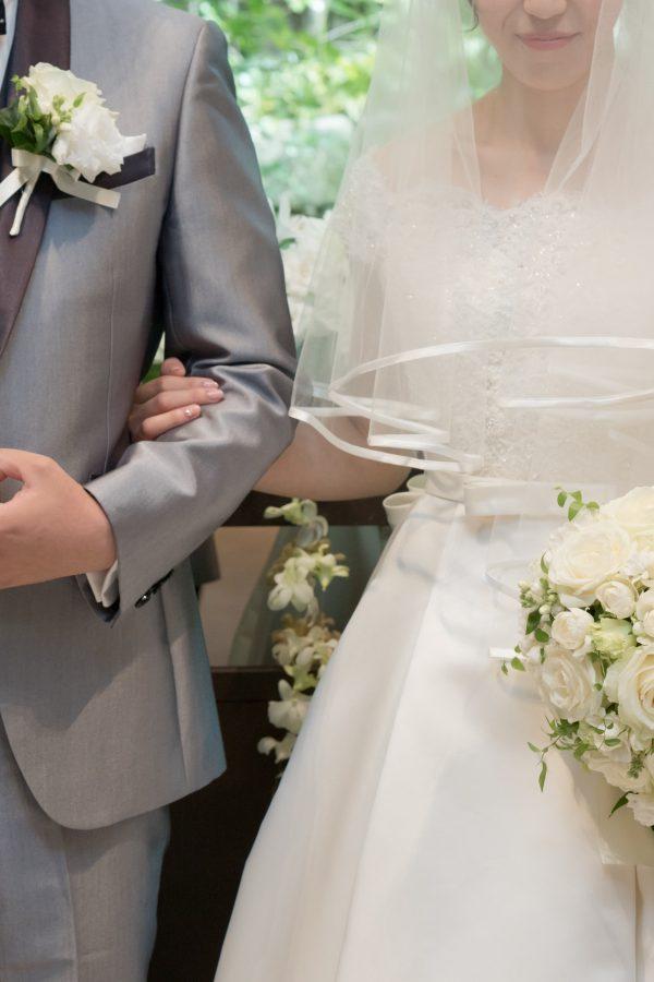 -Bride Style- 2019.10.15 AKAGANE RESORT KYOTO HIGASHIYAMA 1925