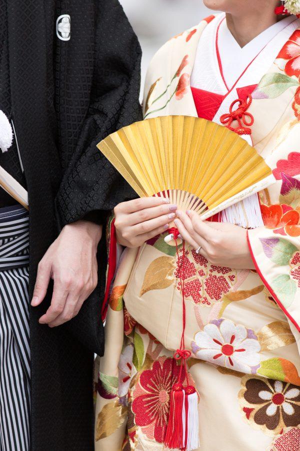 -Bride Style- 2019.08.29 AKAGANE RESORT KYOTO HIGASHIYAMA 1925