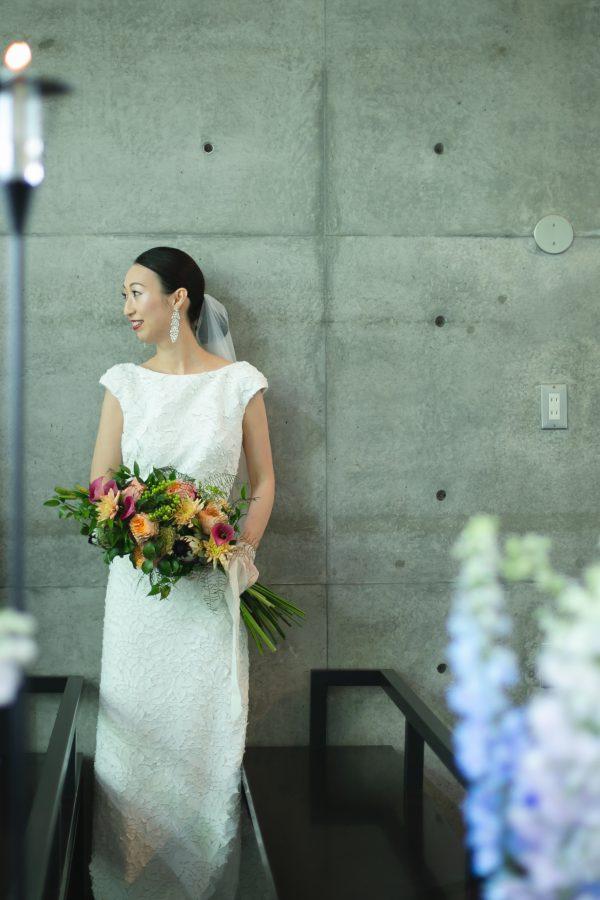 Bride Style- 2019.07.05 ザ・ヒルサイド神戸