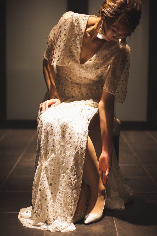 -Bride Style- 2019.09.14 THE GRAND GINZA