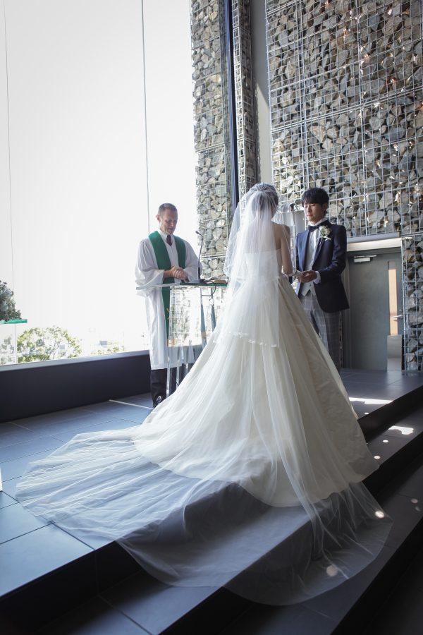 -Bride Style- 2018.11.03 KITANO CLUB sola