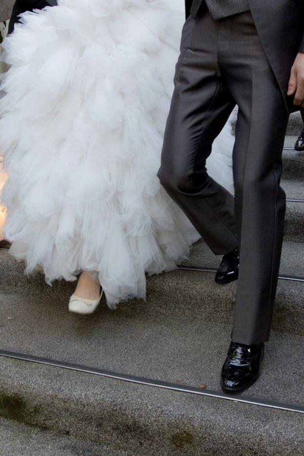-Bride Style- 2020.01.19 AKAGANE RESORT KYOTO HIGASHIYAMA 1925