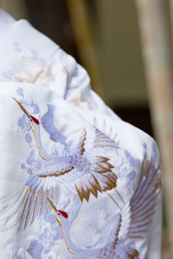 -Bride Style- 2019.11.29 AKAGANE RESORT KYOTO HIGASHIYAMA 1925