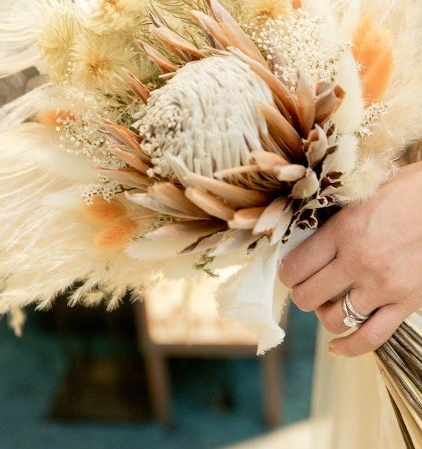 Bride Style- 2019.12.29 AKAGANE RESORTKYOTO HIGASHIYAMA 1925