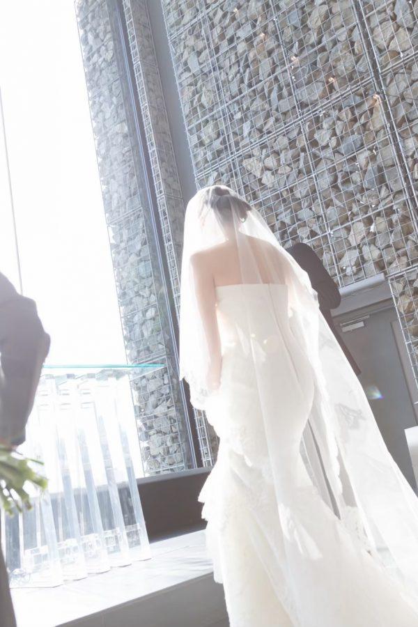 Bride Style- 2020.2.9 KITANO CLUB sola