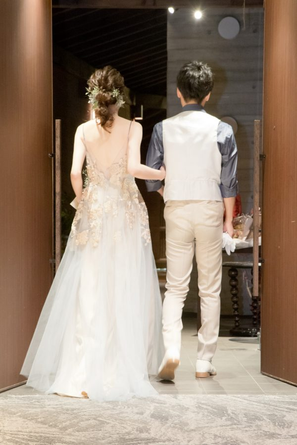 Bride Style- 2020.8.9 AKAGANE RESORT KYOTO HIGASHIYAMA 1925