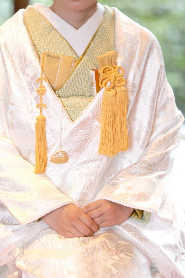Bride Style- 2020.9.10 AKAGANE RESORT KYOTO HIGASHIYAMA 1925