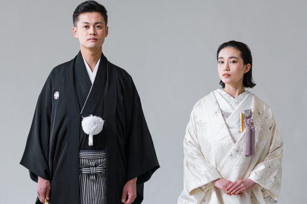 Kyoto Studio Photo Plan 3月以降開催スケジュール