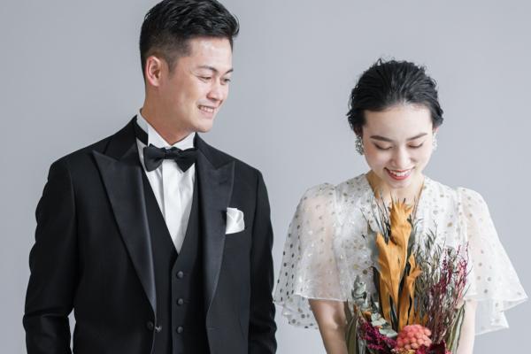 Photo Wedding 相談会【ご予約枠残りわずか】