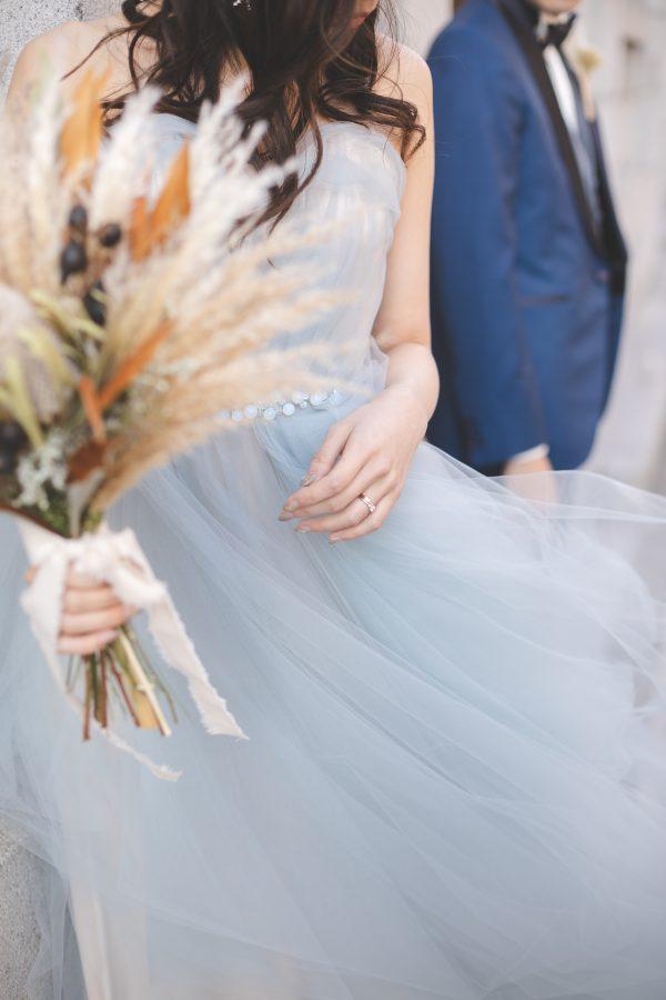 Bride Style- 2020.12.2 Amtteliebe Photo Plan