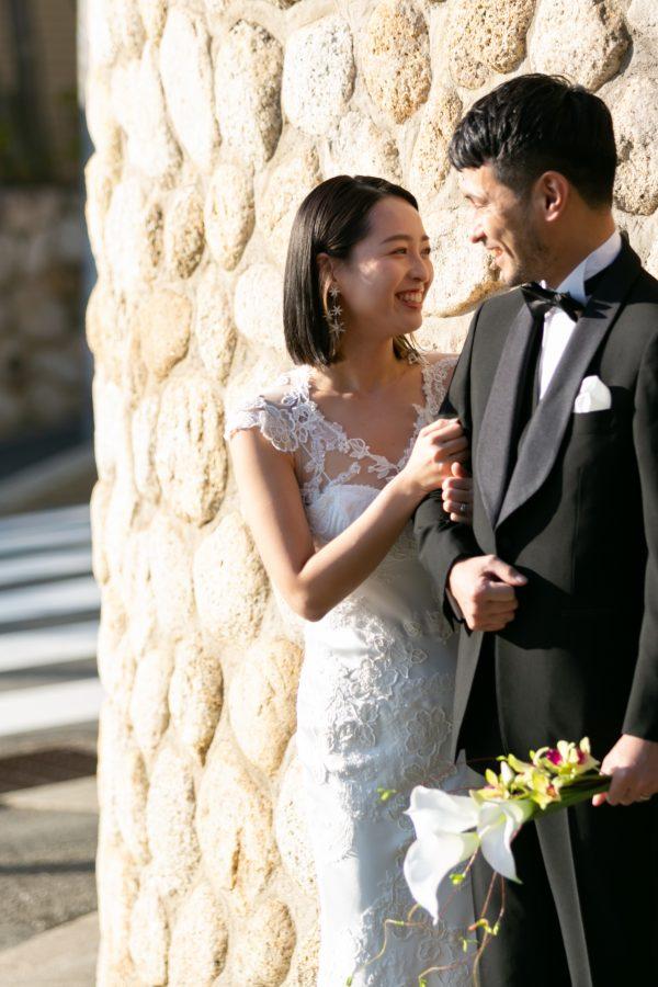 Bride Style- 2020.12.7 Amtteliebe Photo Plan