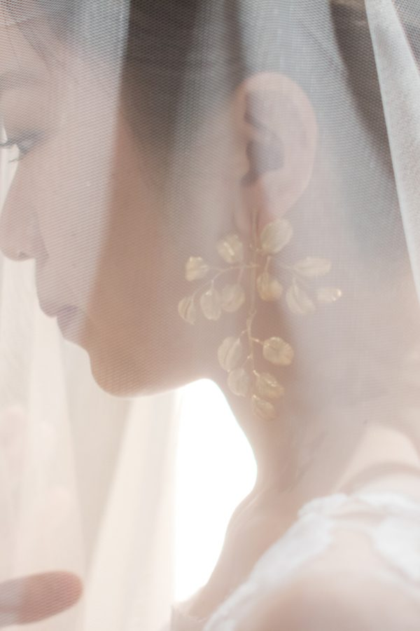 Bride Style- 2020.12.12 アカガネリゾート