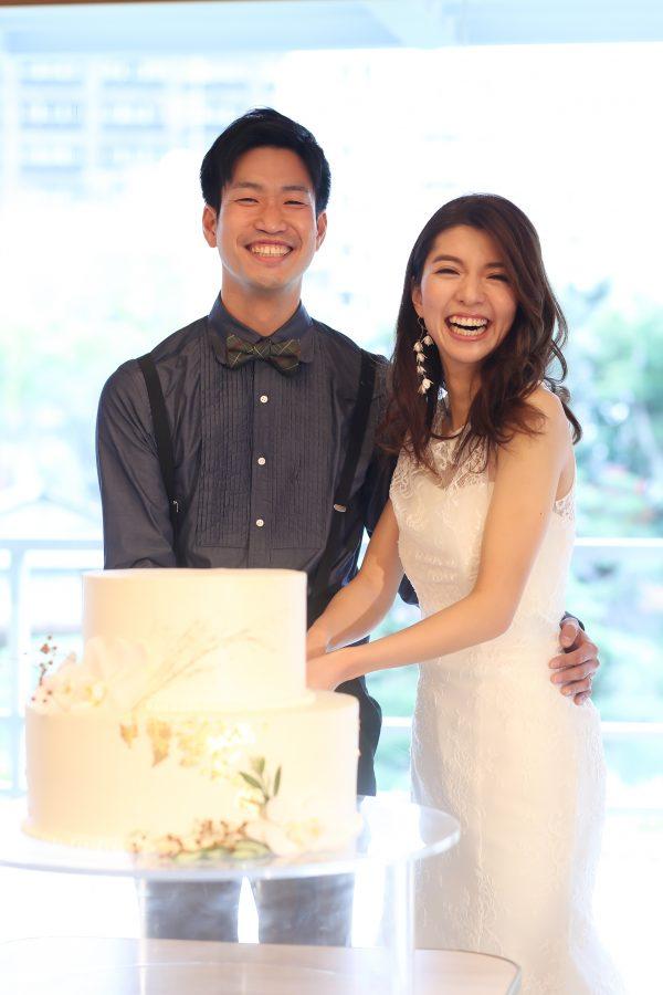 Bride Style- 2020.11.28 相楽園