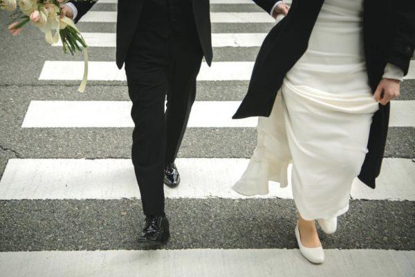 Photo Wedding 相談会 <7月開催>