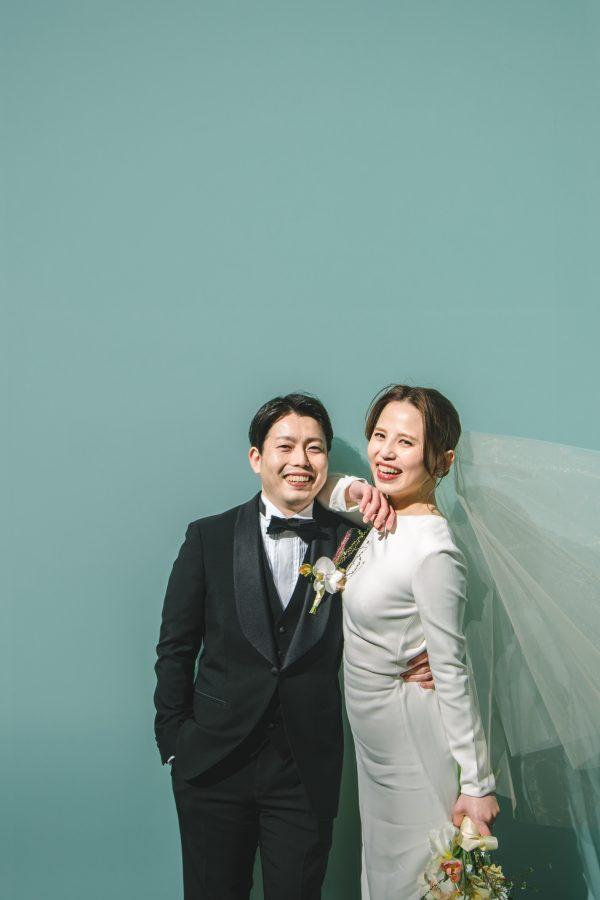 Bride Style- 2021.02.19 Amtteliebe Photo Plan