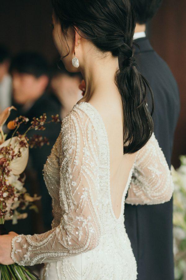 Bride Style- 2021.03.13 ホテルセトレ神戸・舞子