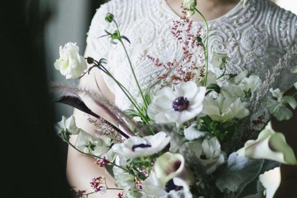 Photo Wedding 相談会 <Ginza Store 8月開催>
